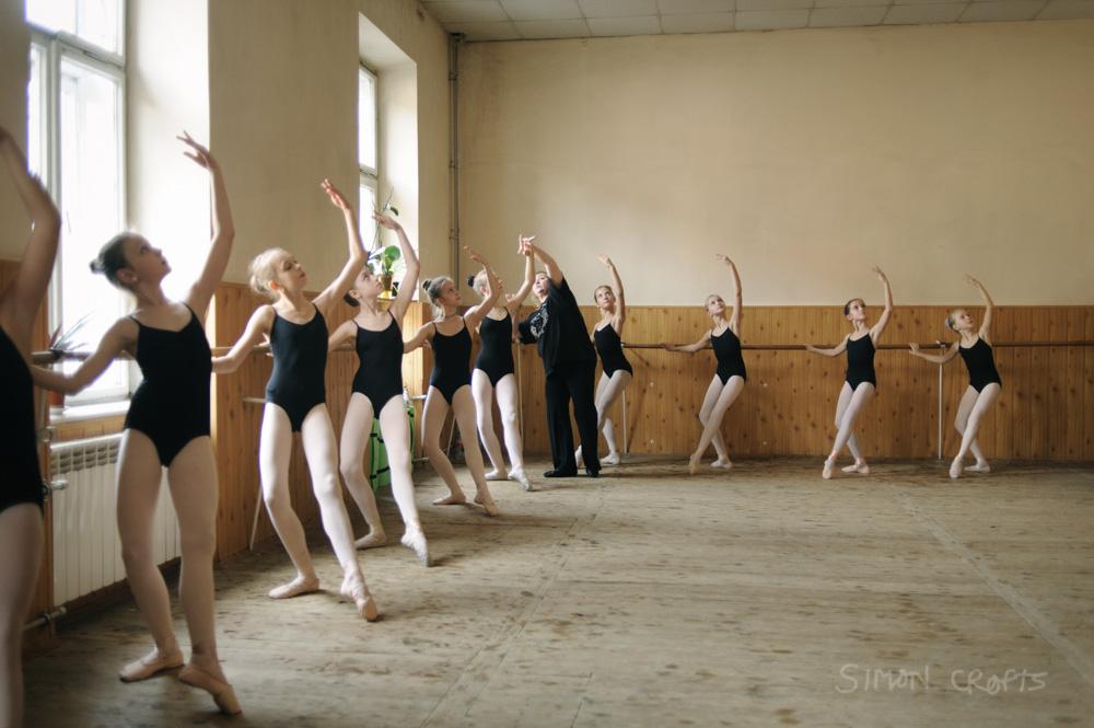 Lviv_Ballet-58.jpg