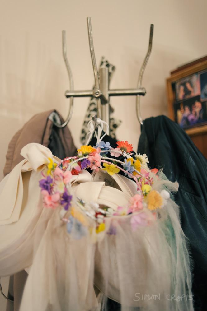 Lviv_Ballet-185.jpg