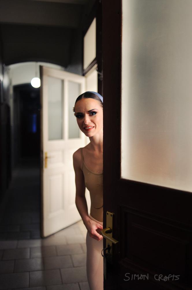 Lviv_Ballet-189.jpg