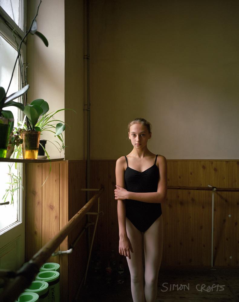 Lviv_Ballet-80.jpg