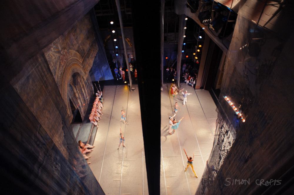 Lviv_Ballet-42.jpg