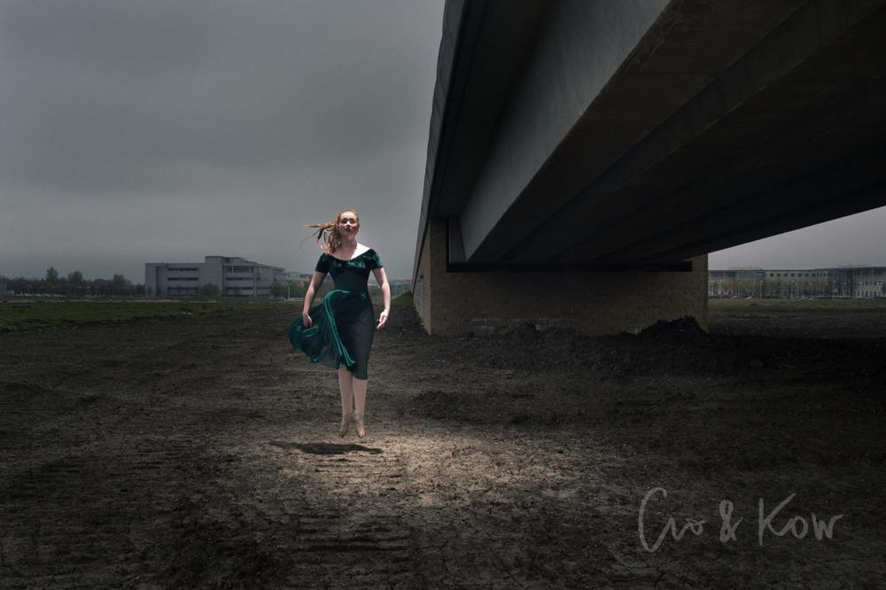 JenniferBallet-1.jpg