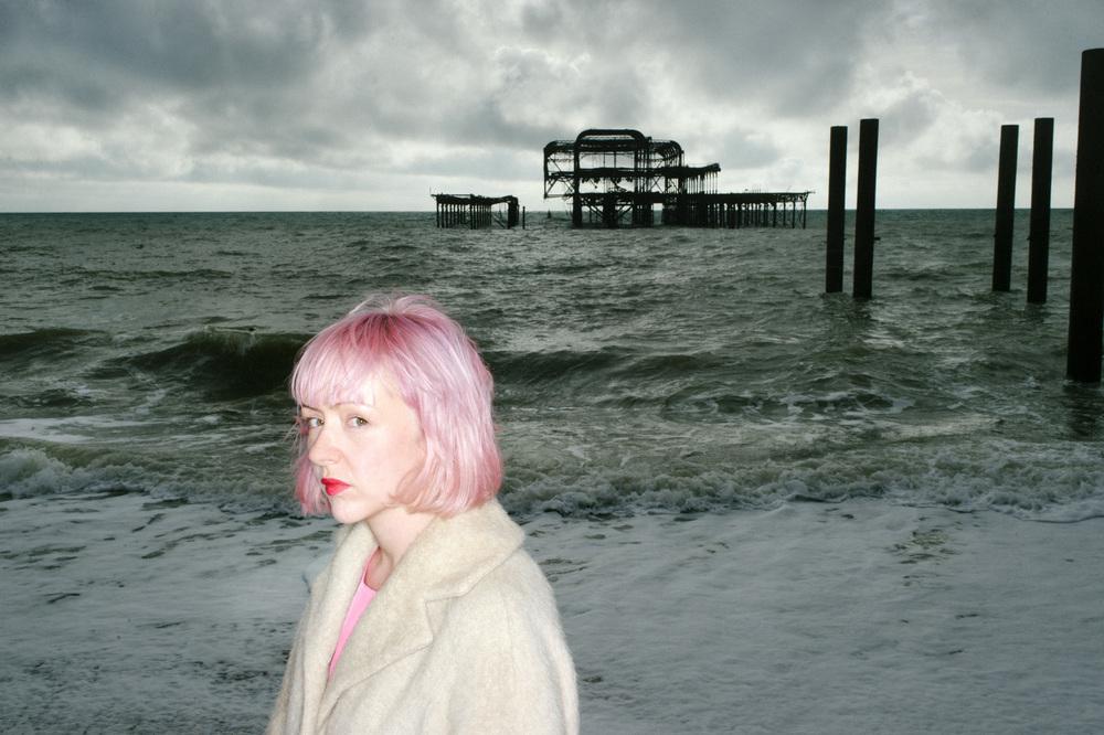 Brighton-32.jpg