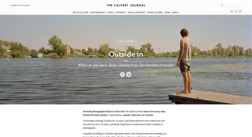 Calvert Journal.jpg