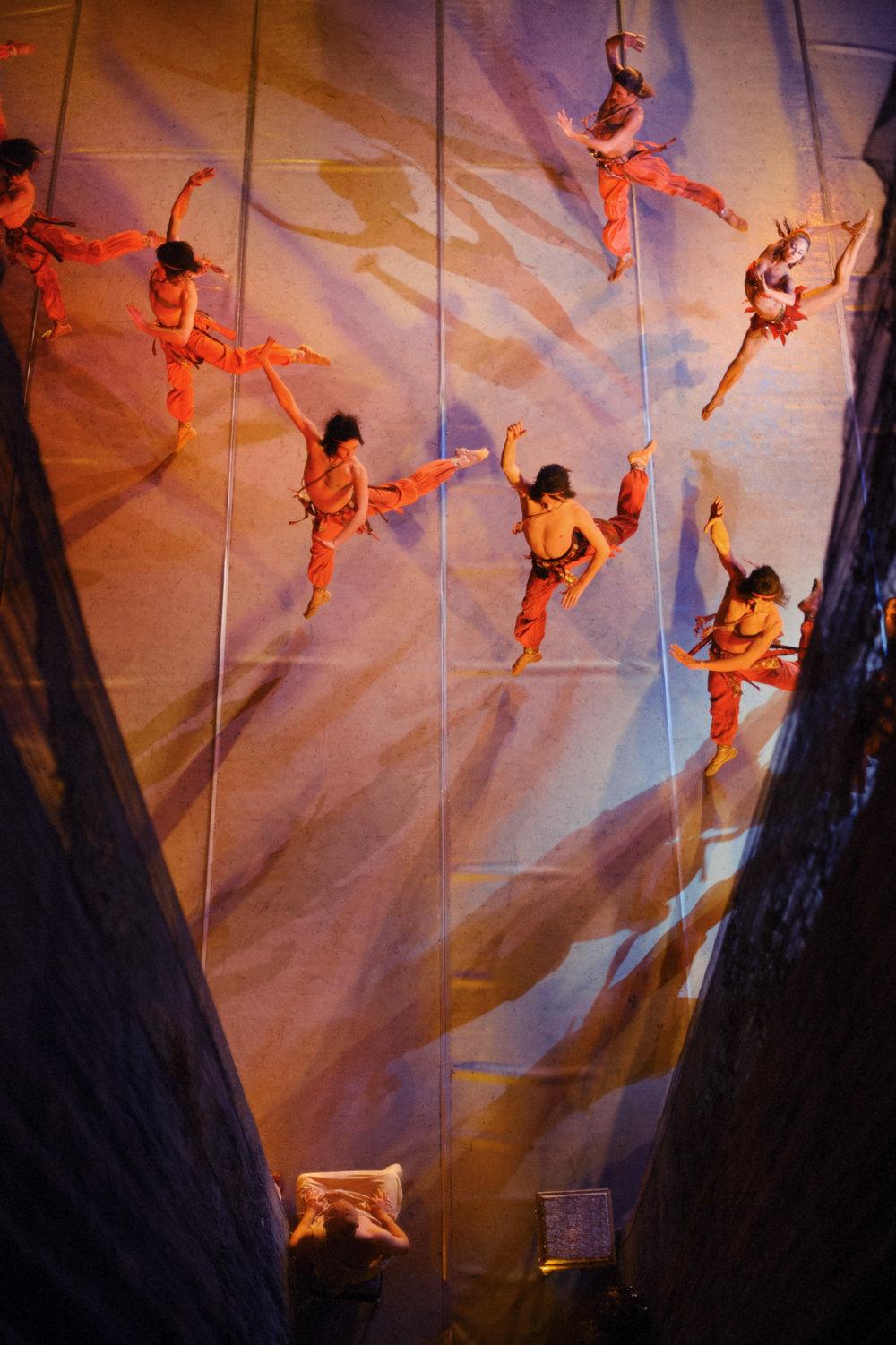 Lviv_Ballet-35.jpg