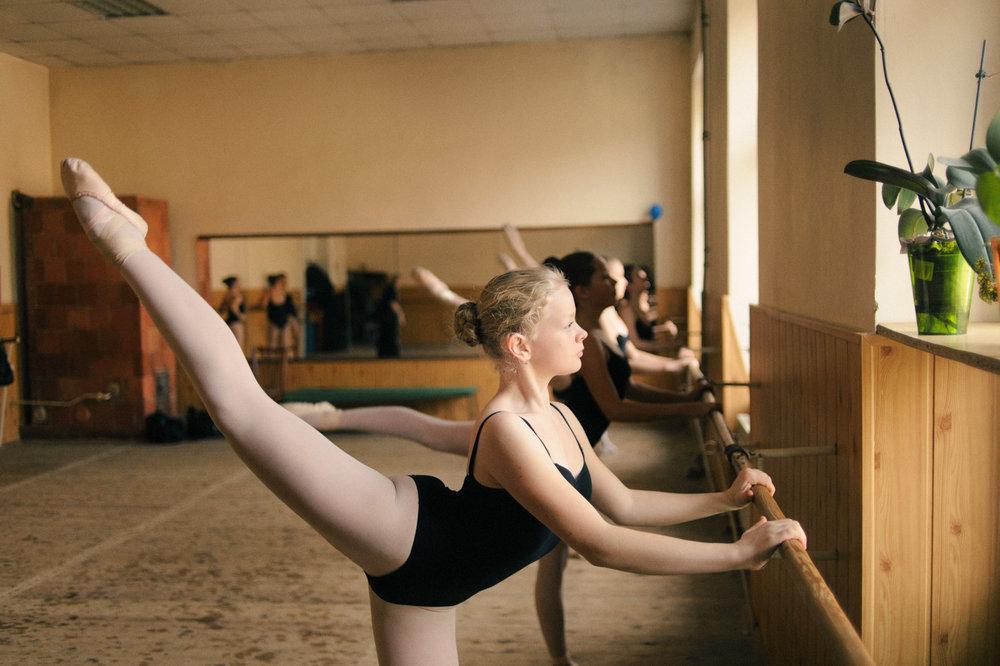 Lviv_Ballet-72.jpg
