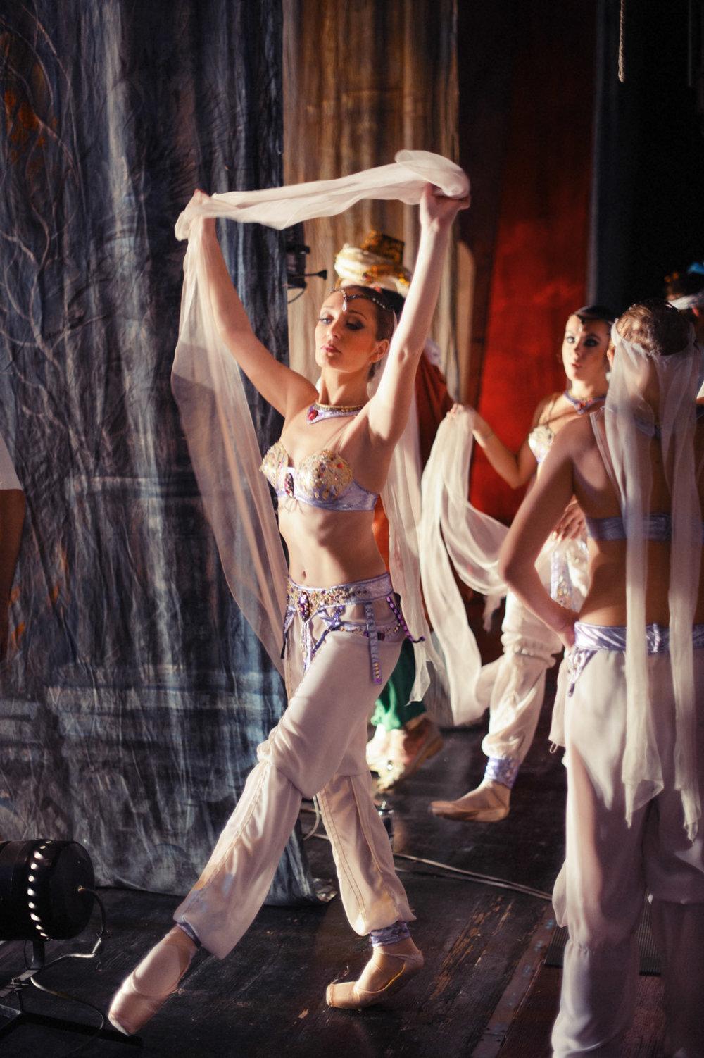 Lviv_Ballet-255.jpg