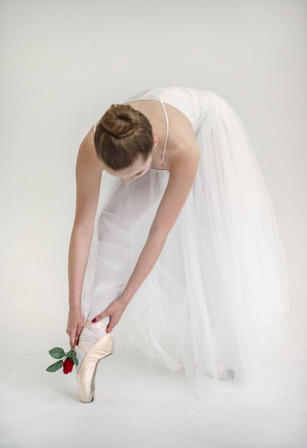 Cro&KowStudio_ballerina1.jpg