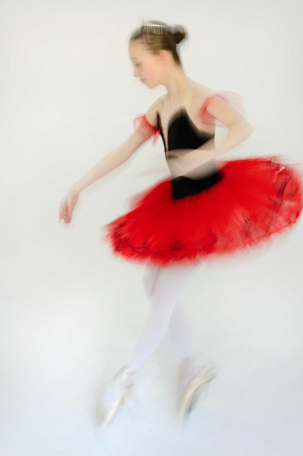 Cro&KowStudio_ballerina2.jpg