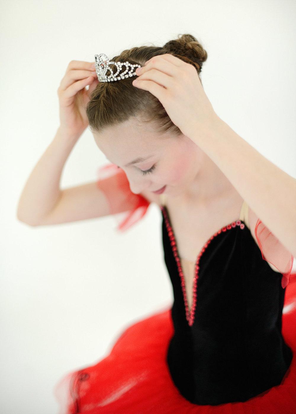 Cro&KowStudio_ballerina4.jpg