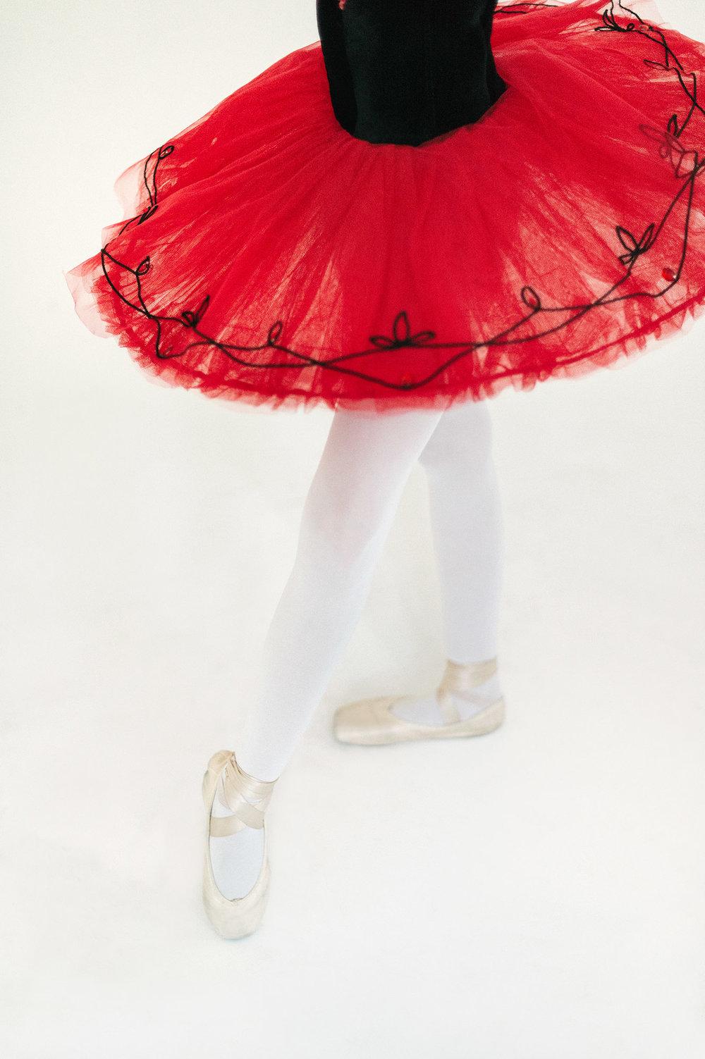 Cro&KowStudio_ballerina3.jpg