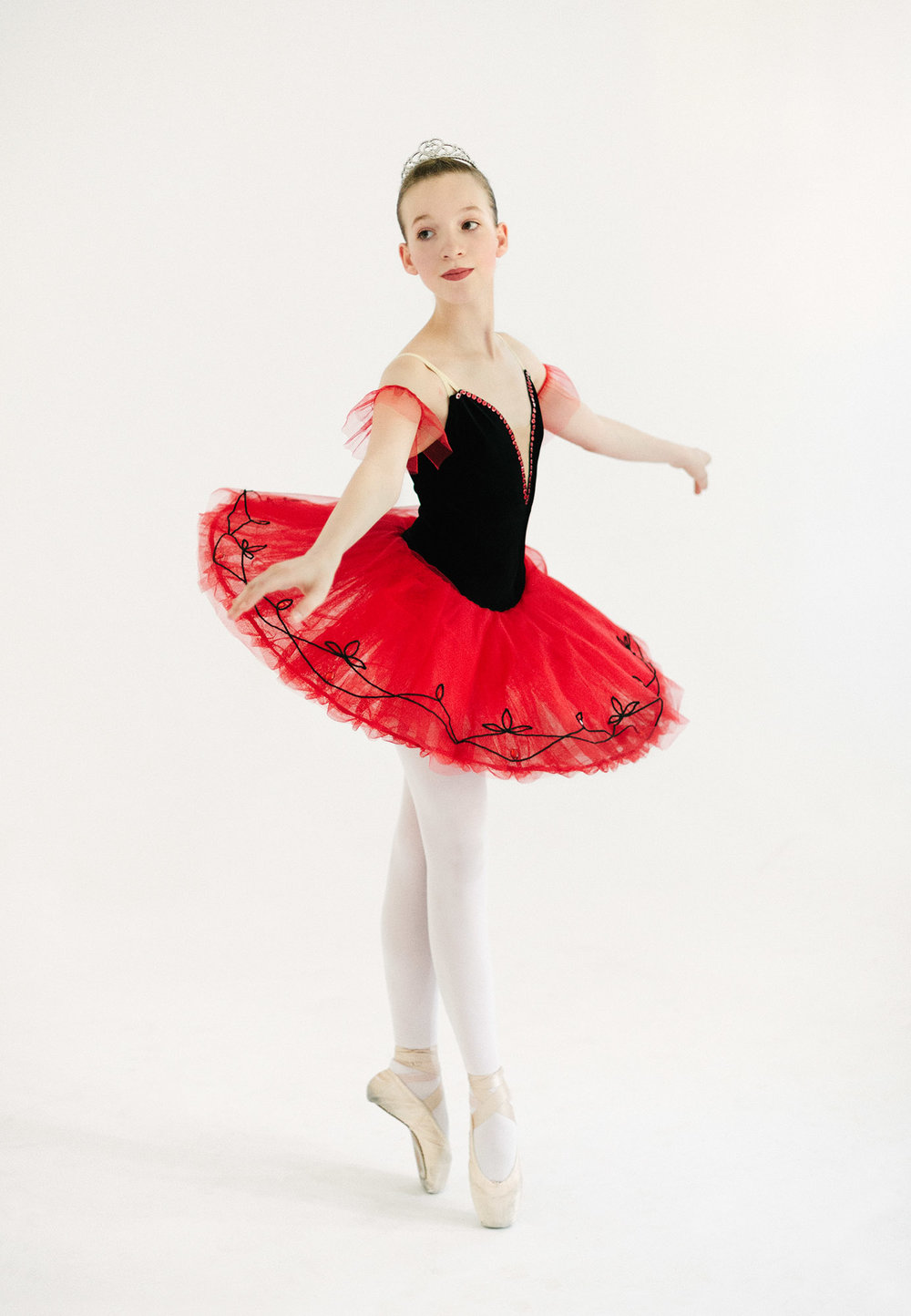 Cro&KowStudio_ballerina5.jpg