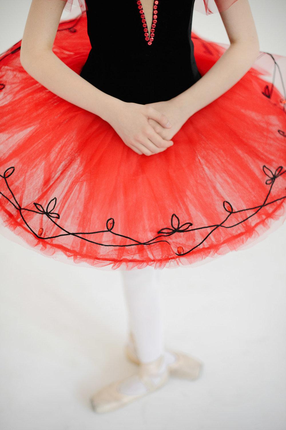 Cro&KowStudio_ballerina6.jpg
