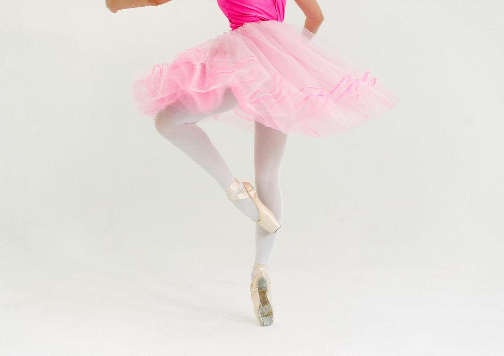 Cro&KowStudio_ballerina7.jpg
