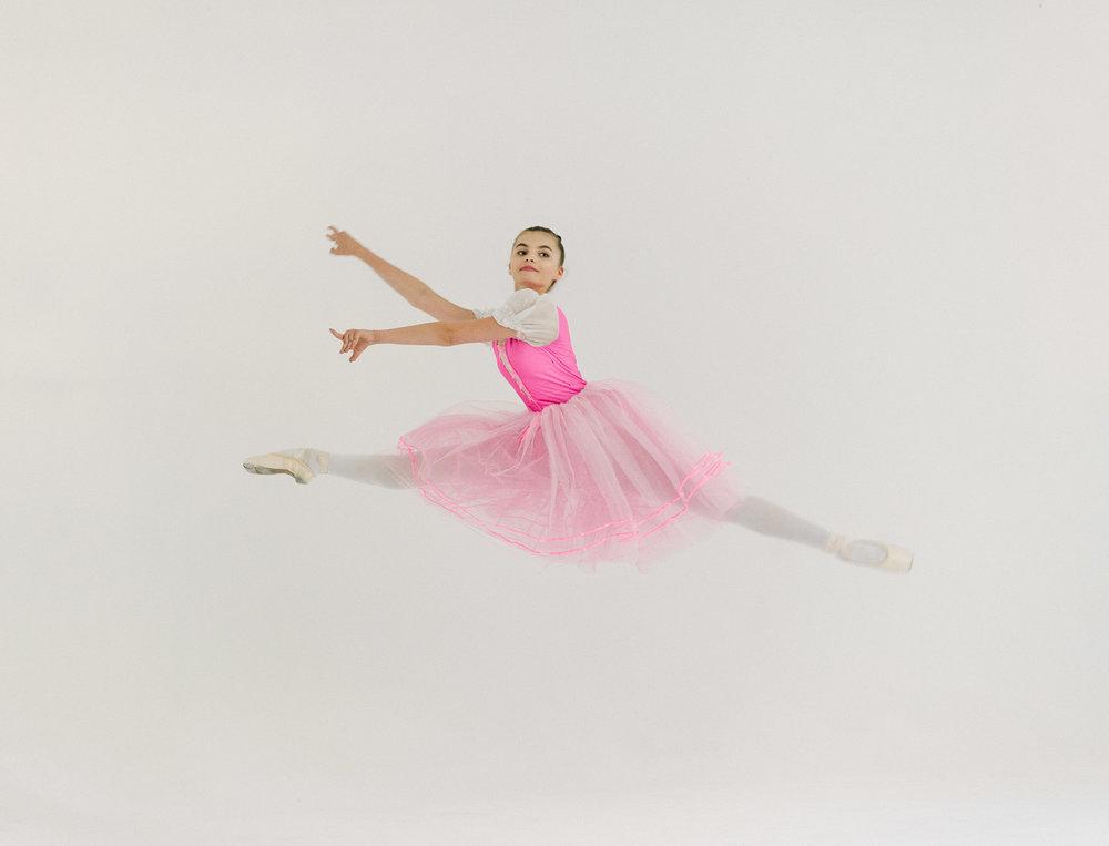 Cro&KowStudio_ballerina9.jpg