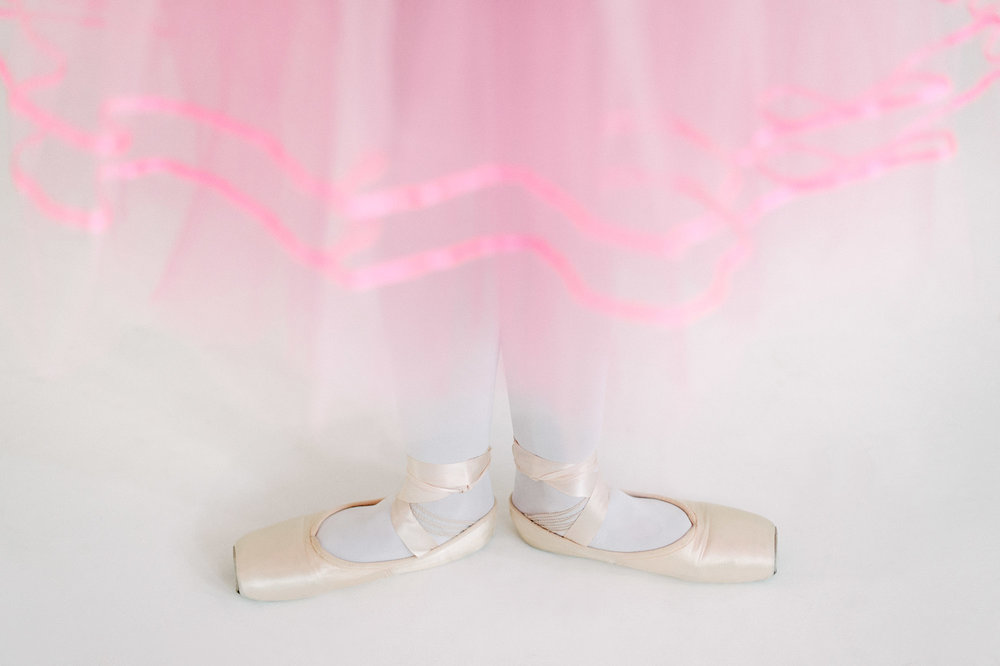 Cro&KowStudio_ballerina10.jpg
