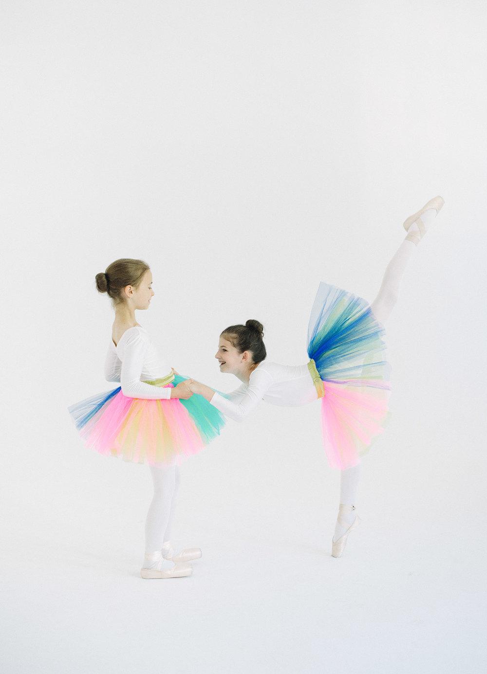 Cro&KowStudio_ballerina11.jpg