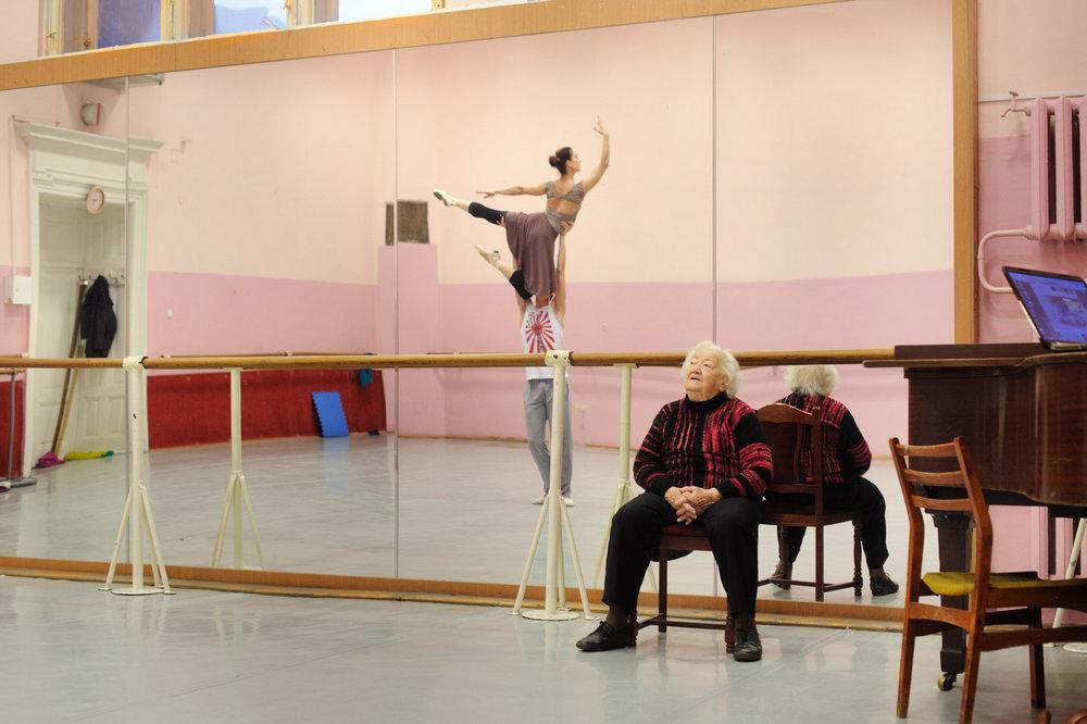 Lviv_Ballet-172.jpg