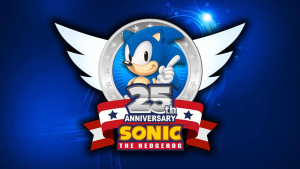 Sonic-25th-Ann-Event-July-22.jpg