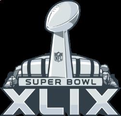 super-bowl-xlix-live-stream-2.jpg