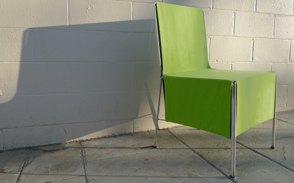 HP SCALE GREEN CHAIR 8.28.2013.jpg