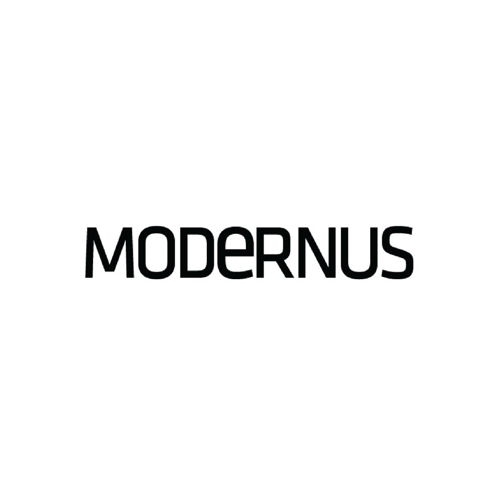 modernus-01.png