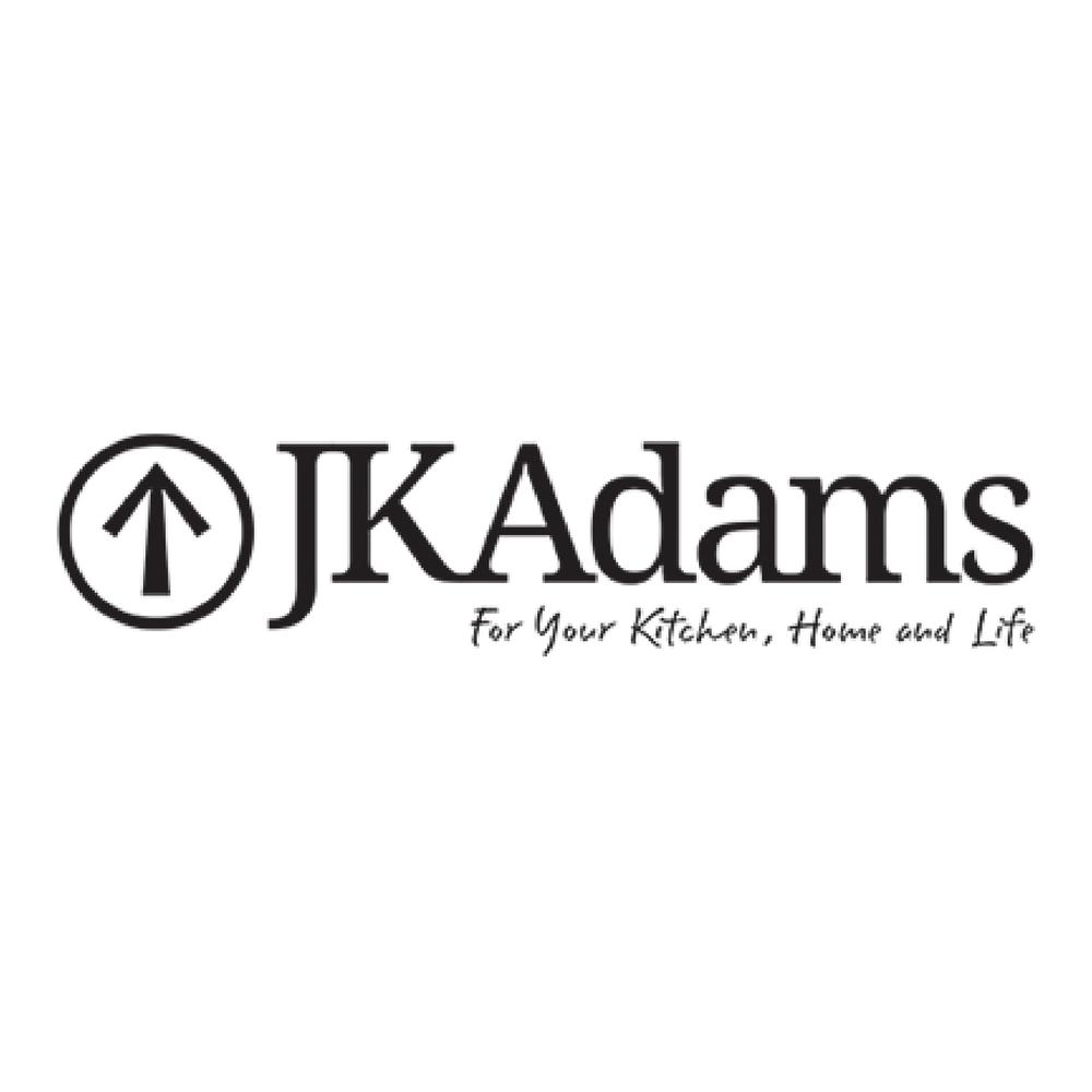 JADAMS-01.png