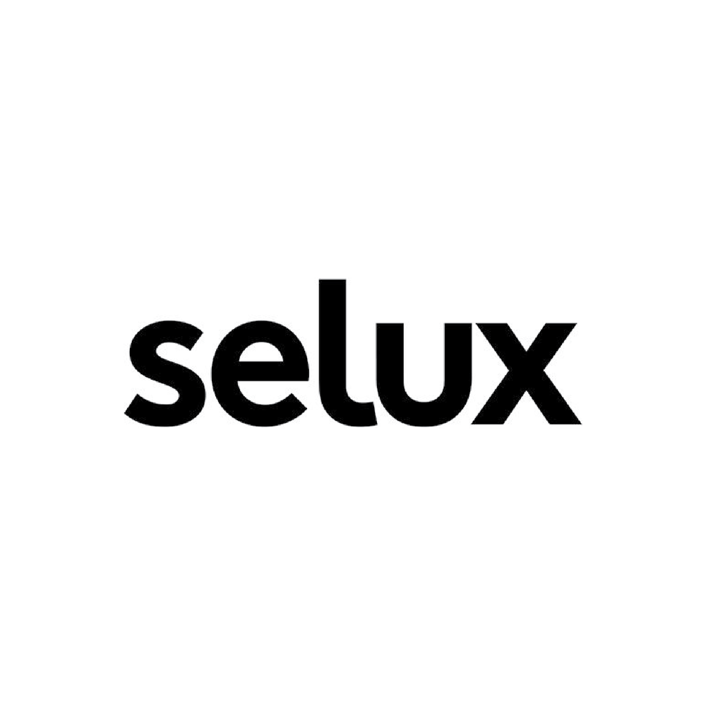 selux-01.png