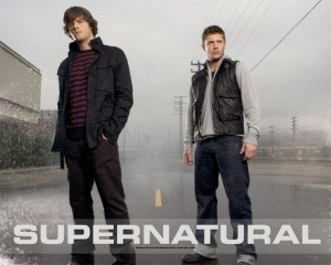supernatural-tv-season5-2-300x240.jpg