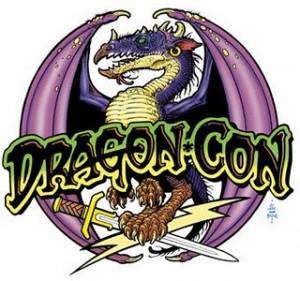 DragonConLogo-300x281.jpg
