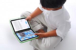 ebook640-300x200.jpg
