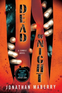 DeadOfNight_Cover-202x300.jpg