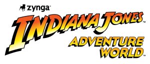 Indiana-Jones-Adventure-World-Logo-300x128.png