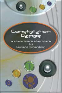 Constellation-Games-Final-201x300.jpg