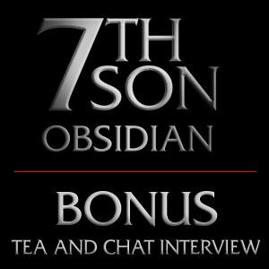 7s_bonus