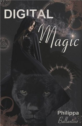 digitalmagiccover