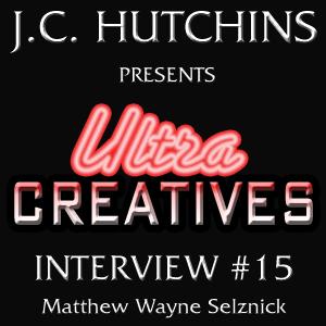mws_ultra_creatives
