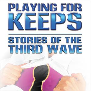 third_wave
