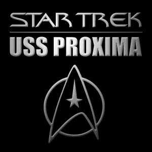 proxima_logo