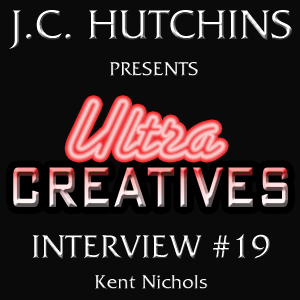 ultra_creatives_19