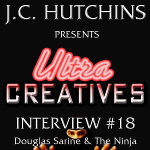 ultra_creatives_18