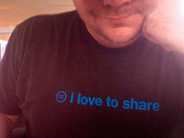 share_hutch