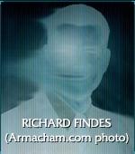 Richard Findes