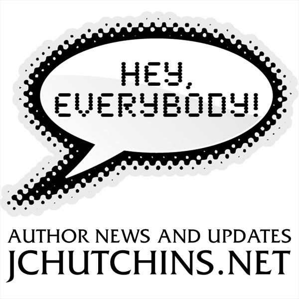 heyeverybody_logo