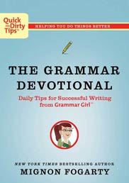 grammar_devotional