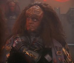 250px-Gowron