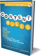 content_rules