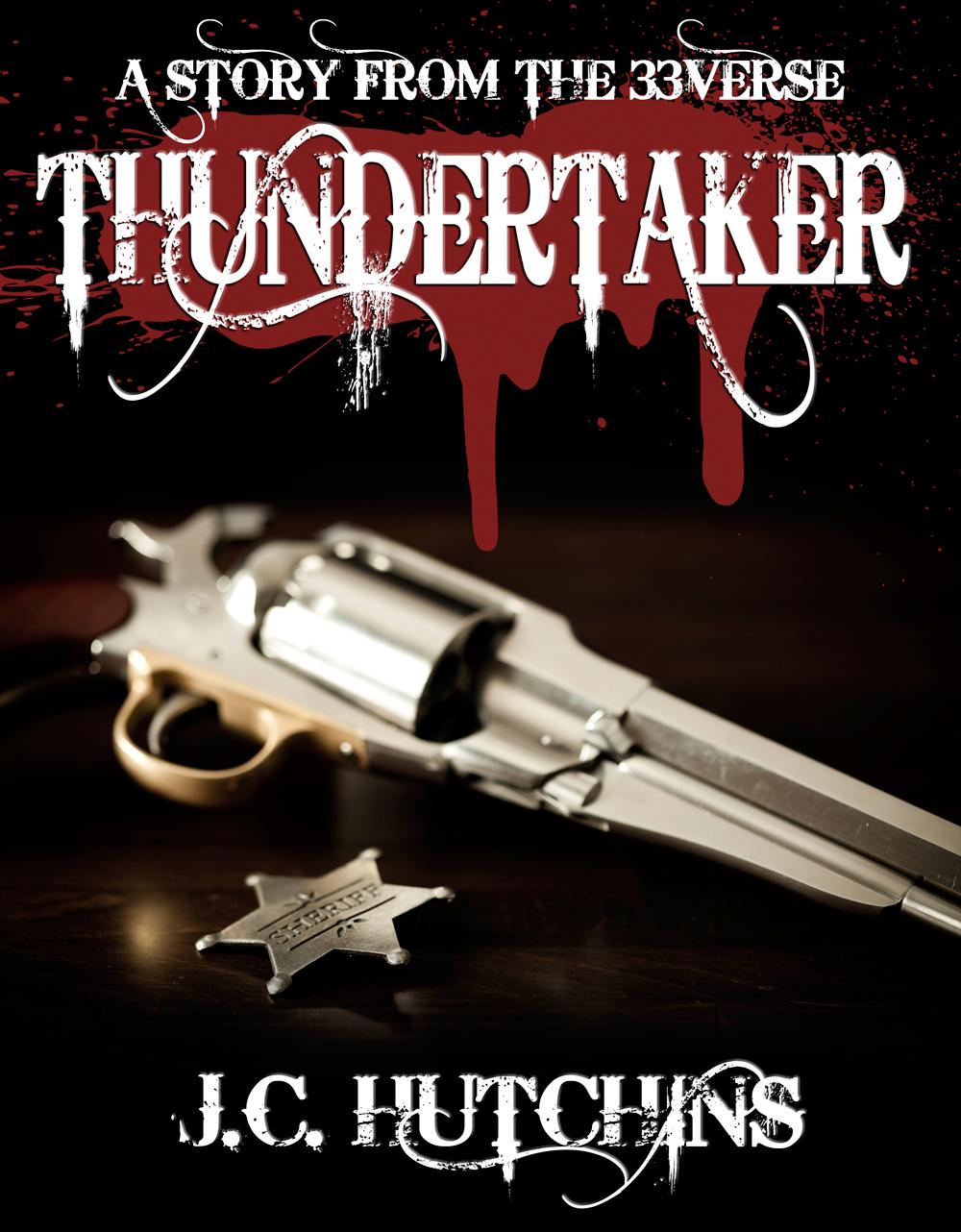 Thundertaker_Cover_1