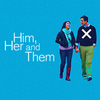 Him-Her-And-Them