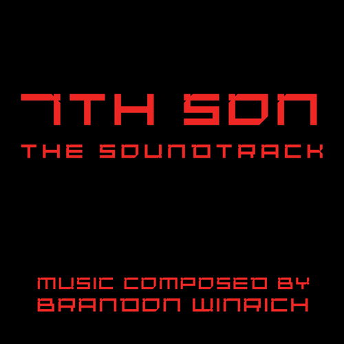7S-the-soundtrack